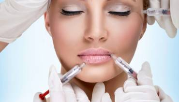 Myths About Filler Injections