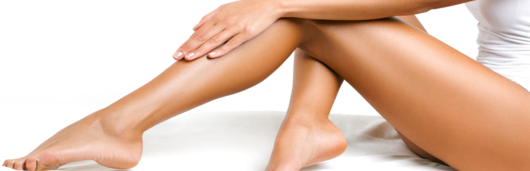 Top Laser Hair Removal Tips