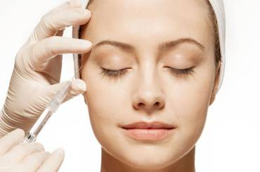 The Low Down on Botox